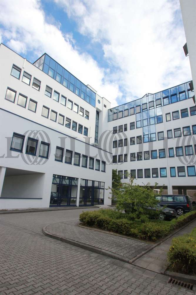 Büros Langen (hessen), 63225 - Büro - Langen (Hessen), Industriegebiet - F1840 - 9414729