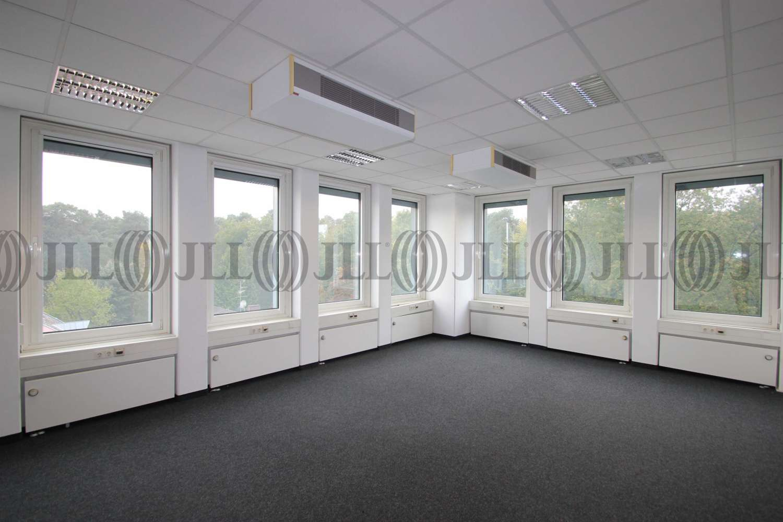 Büros Neu-isenburg, 63263 - Büro - Neu-Isenburg - F0267 - 9414773