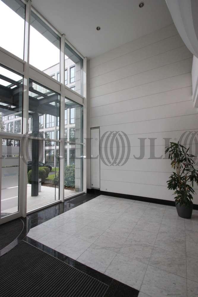 Büros Neu-isenburg, 63263 - Büro - Neu-Isenburg - F0267 - 9414778