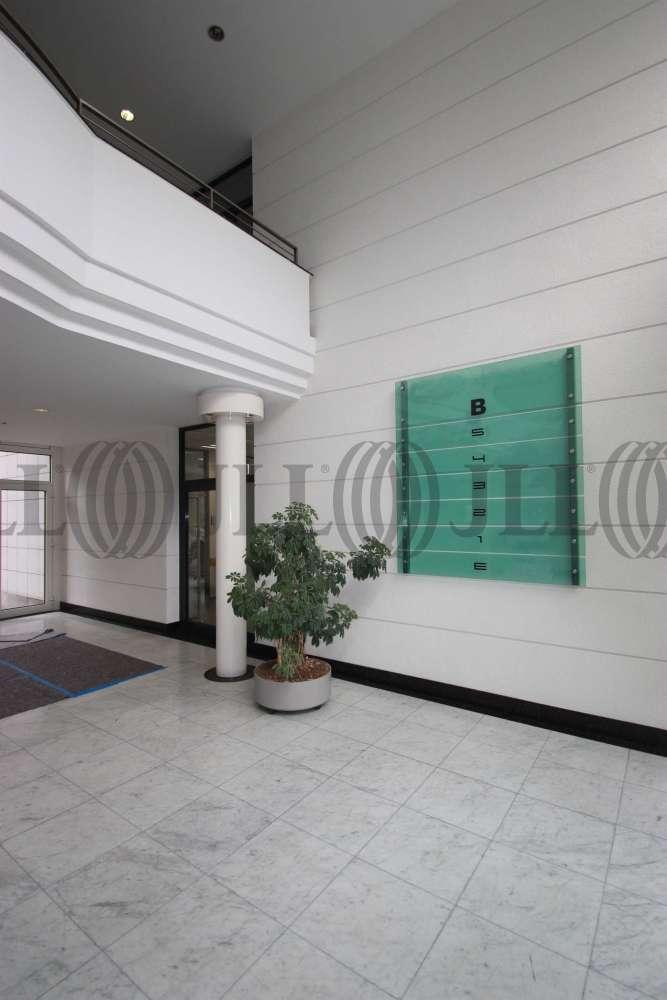 Büros Neu-isenburg, 63263 - Büro - Neu-Isenburg - F0267 - 9414779