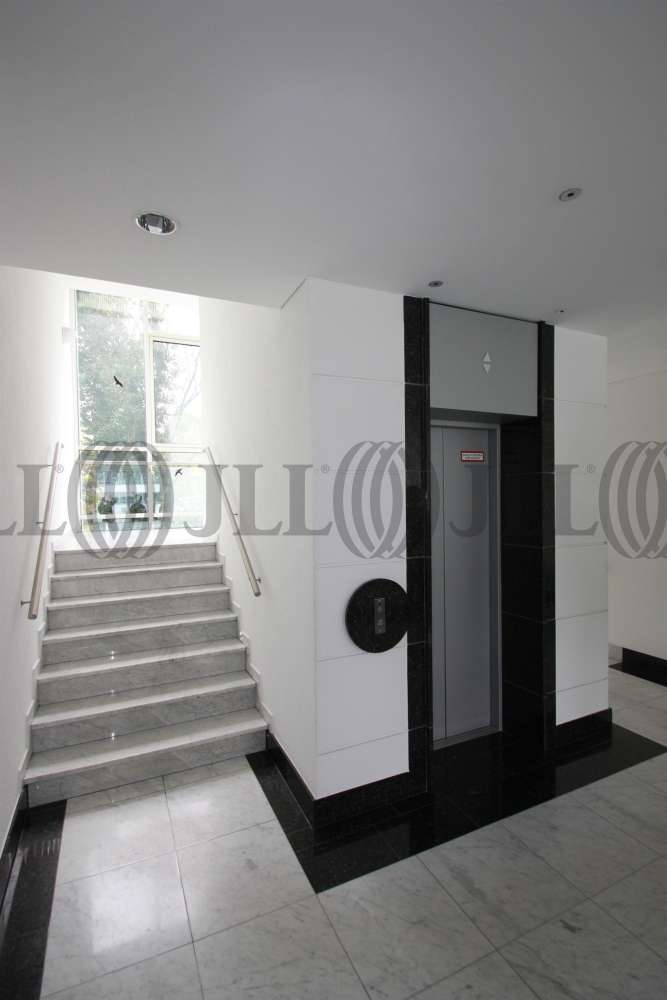 Büros Neu-isenburg, 63263 - Büro - Neu-Isenburg - F0267 - 9414781