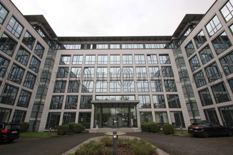 Büros Neu-isenburg, 63263 - Büro - Neu-Isenburg - F0267 - 9414782
