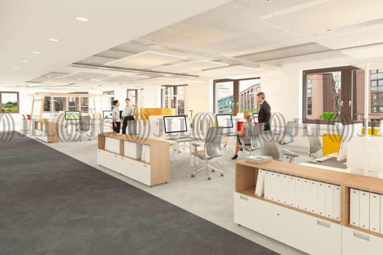 Büros Eschborn, 65760 - Büro - Eschborn - F1329 - 9414795