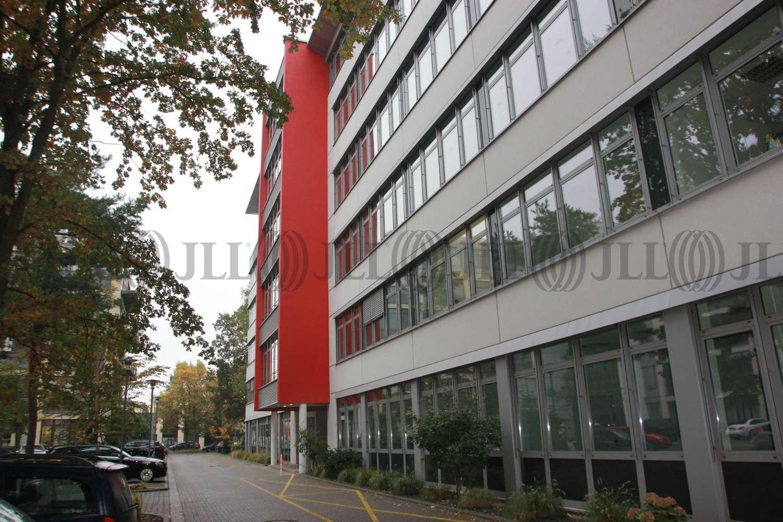 Büros Neu-isenburg, 63263 - Büro - Neu-Isenburg - F0293 - 9414831