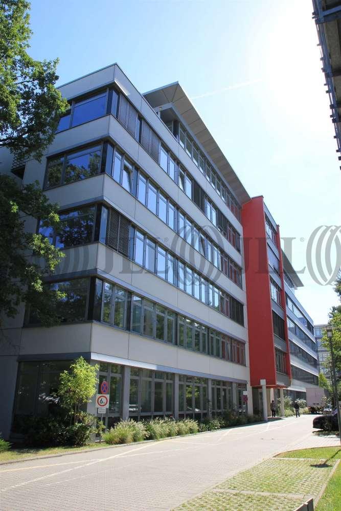 Büros Neu-isenburg, 63263 - Büro - Neu-Isenburg - F0293 - 9414835