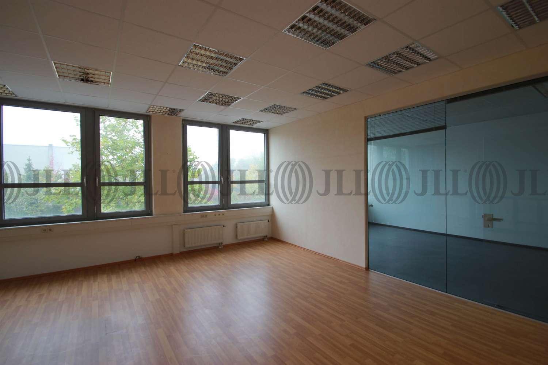 Büros Dreieich, 63303 - Büro - Dreieich, Dreieichenhain - F0129 - 9414894