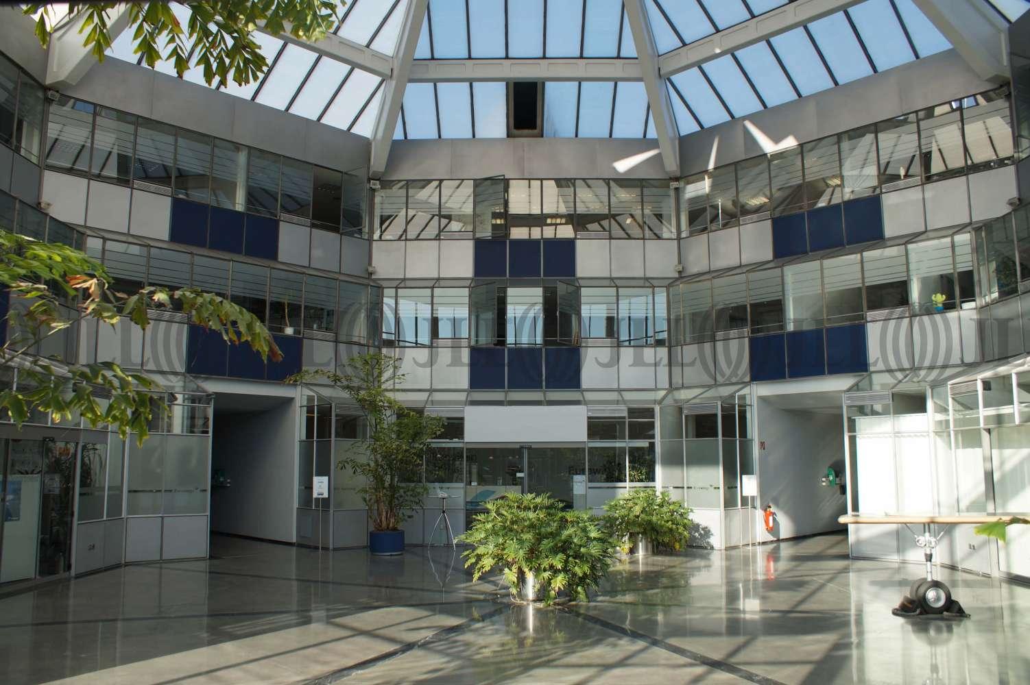 Büros Düsseldorf, 40472 - Büro - Düsseldorf, Lichtenbroich - D0446 - 9414904