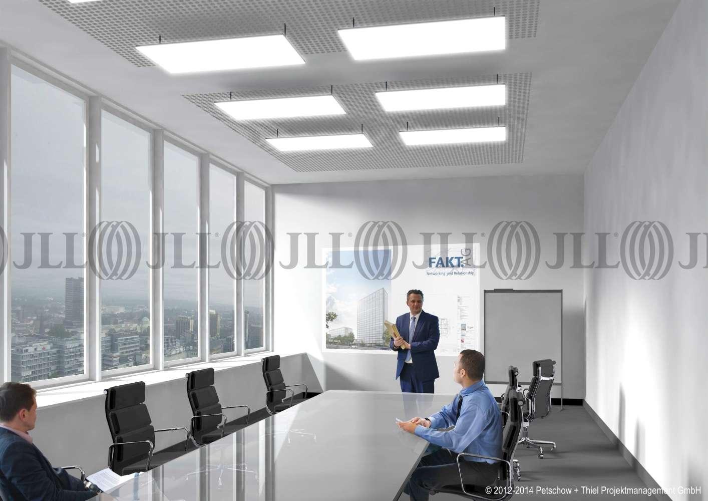 Büros Essen, 45128 - Büro - Essen, Südviertel - D1893 - 9414920