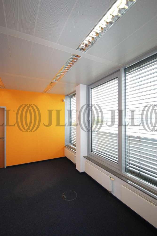 Büros Neu-isenburg, 63263 - Büro - Neu-Isenburg - F0842 - 9414974