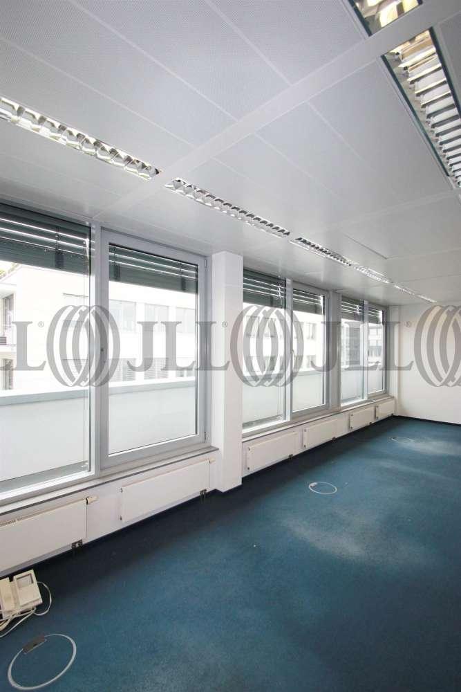 Büros Neu-isenburg, 63263 - Büro - Neu-Isenburg - F0842 - 9414975