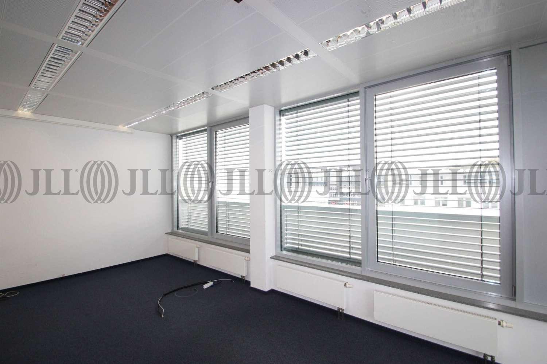 Büros Neu-isenburg, 63263 - Büro - Neu-Isenburg - F0842 - 9414976