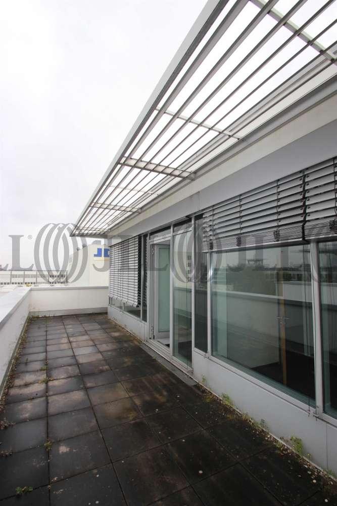 Büros Neu-isenburg, 63263 - Büro - Neu-Isenburg - F0842 - 9414977
