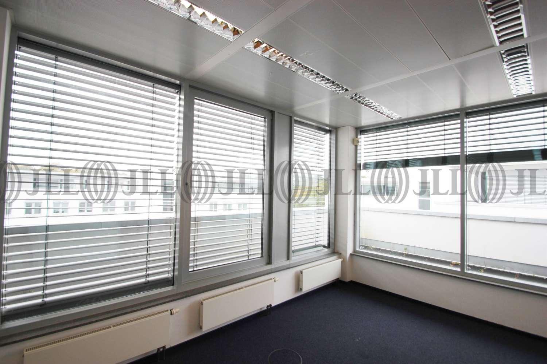 Büros Neu-isenburg, 63263 - Büro - Neu-Isenburg - F0842 - 9414978