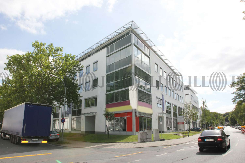 Büros Neu-isenburg, 63263 - Büro - Neu-Isenburg - F0842 - 9414984