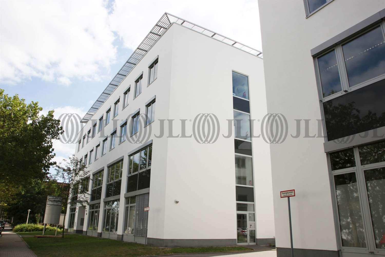 Büros Neu-isenburg, 63263 - Büro - Neu-Isenburg - F0842 - 9414985