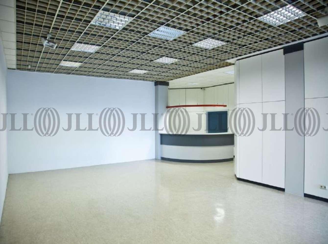 Büros Mannheim, 68309