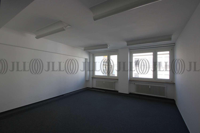 Büros Frankfurt am main, 60311 - Büro - Frankfurt am Main, Innenstadt - F0127 - 9415059