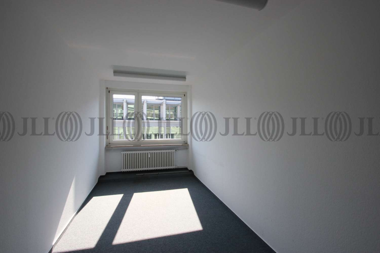 Büros Frankfurt am main, 60311 - Büro - Frankfurt am Main, Innenstadt - F0127 - 9415060