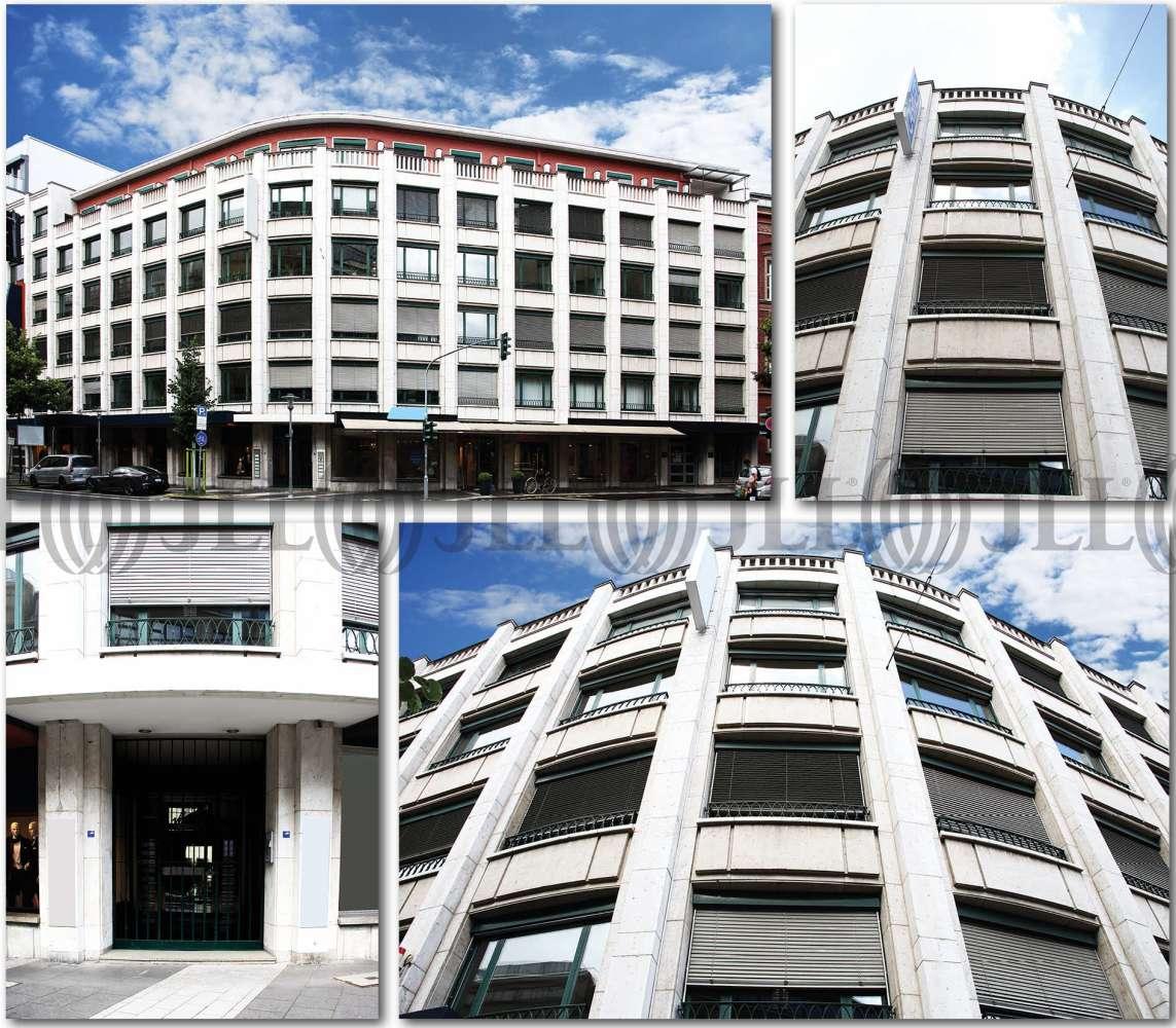 Büros Düsseldorf, 40212 - Büro - Düsseldorf, Stadtmitte - D0461 - 9415082