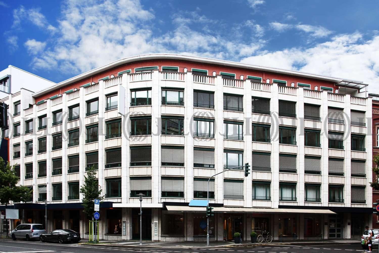 Büros Düsseldorf, 40212 - Büro - Düsseldorf, Stadtmitte - D0461 - 9415081