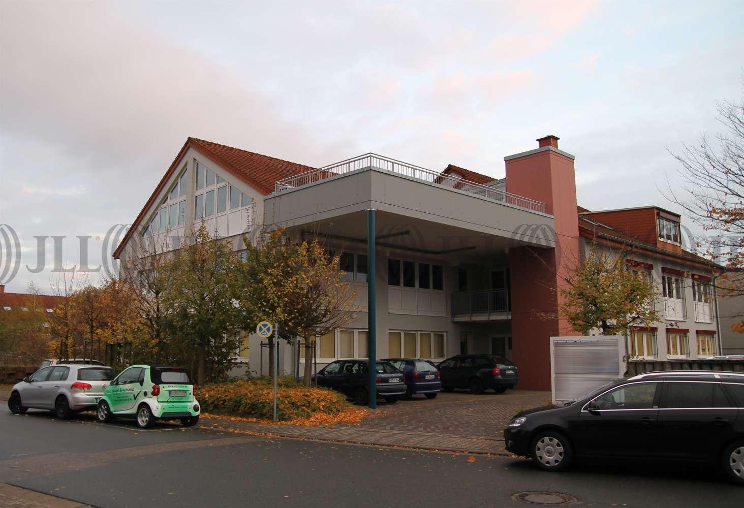 Büros Mainz, 55124 - Büro - Mainz, Gonsenheim - F0933 - 9415171