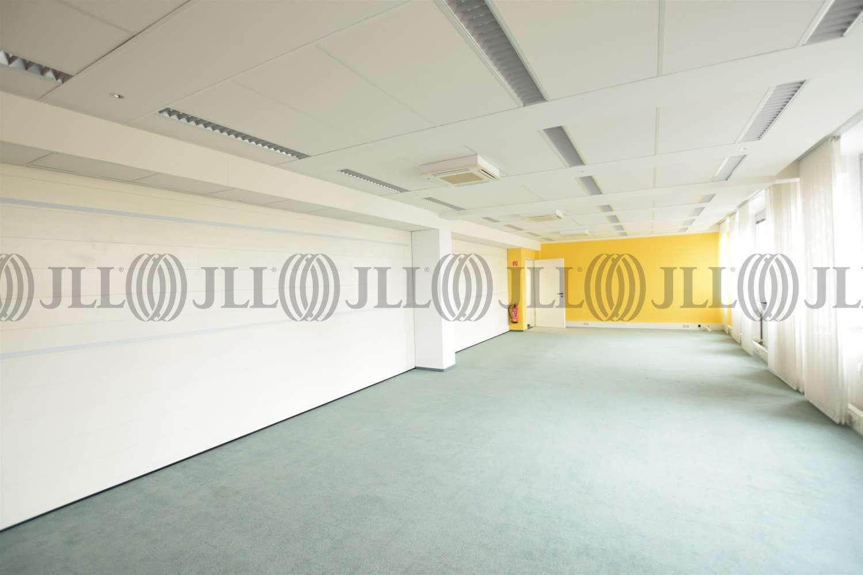 Büros Essen, 45127