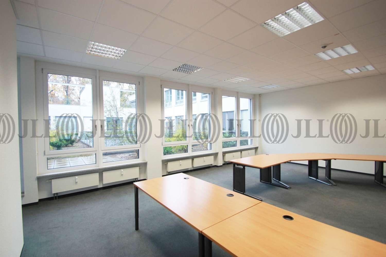 Büros Dreieich, 63303 - Büro - Dreieich, Buchschlag - F0229 - 9415307