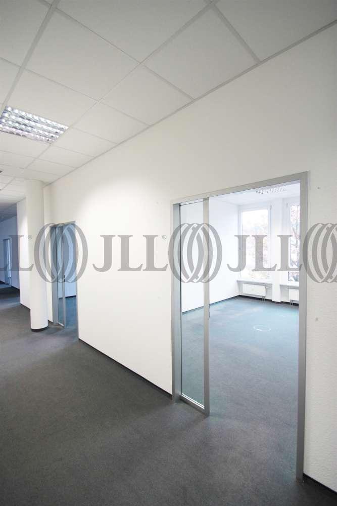 Büros Dreieich, 63303 - Büro - Dreieich, Buchschlag - F0229 - 9415309