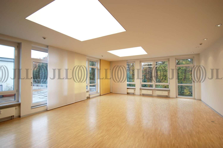 Büros Dreieich, 63303 - Büro - Dreieich, Buchschlag - F0229 - 9415314