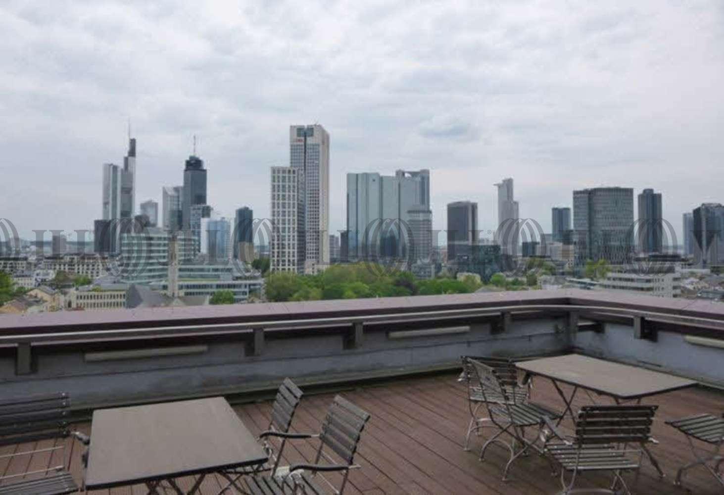 Büros Frankfurt am main, 60322 - Büro - Frankfurt am Main, Westend-Nord - F0111 - 9415384
