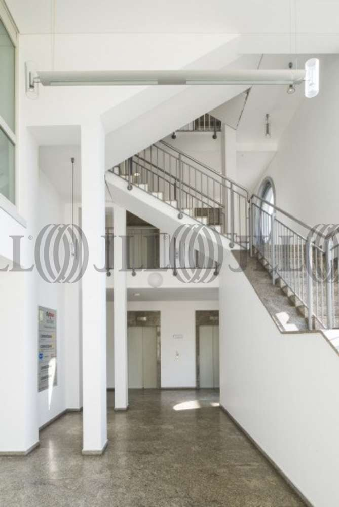 Büros Rüsselsheim, 65428 - Büro - Rüsselsheim - F0021 - 9415397