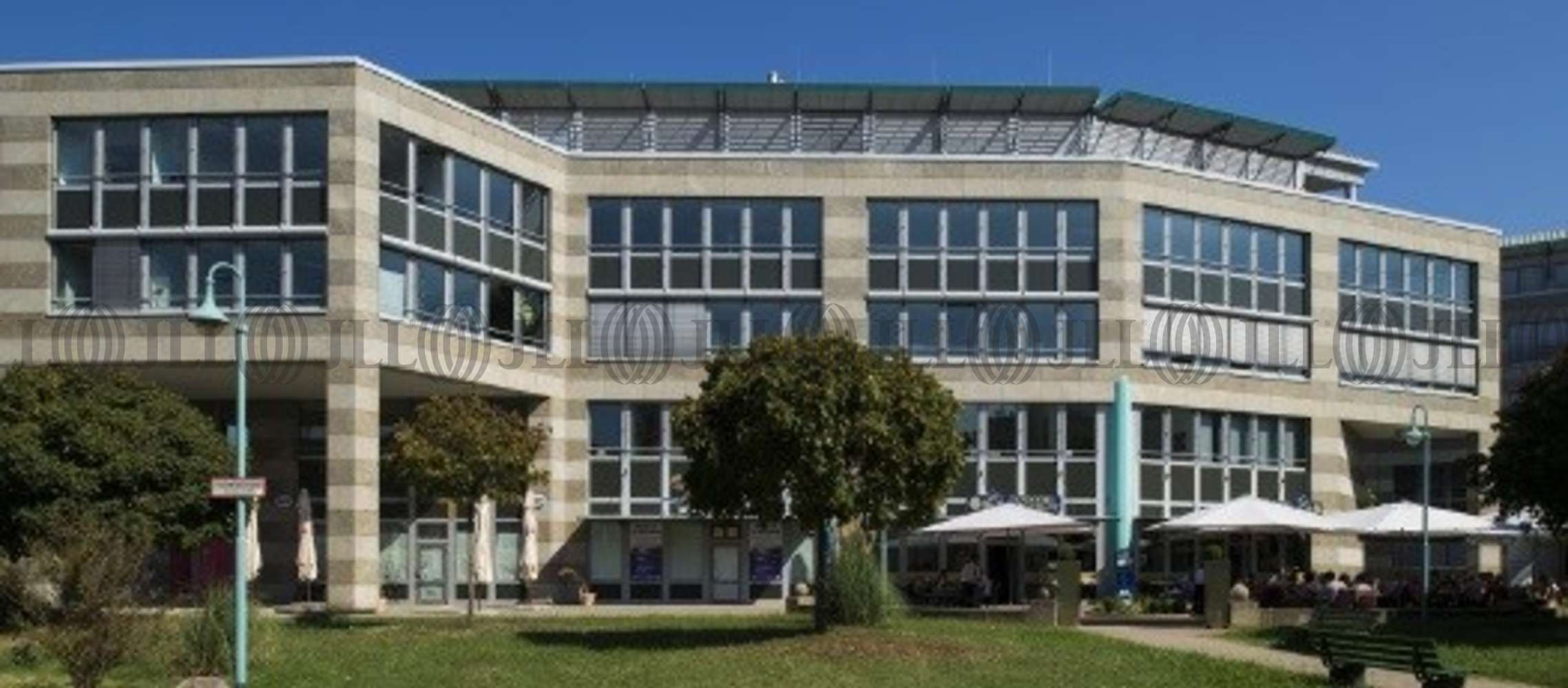 Büros Rüsselsheim, 65428 - Büro - Rüsselsheim - F0021 - 9415399