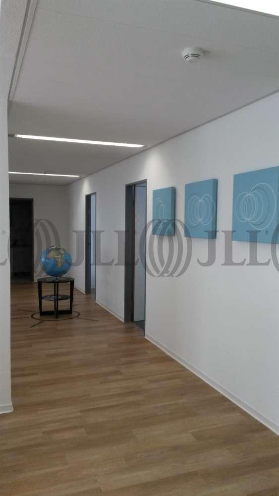 Büros Rüsselsheim, 65428 - Büro - Rüsselsheim - F0021 - 9415398