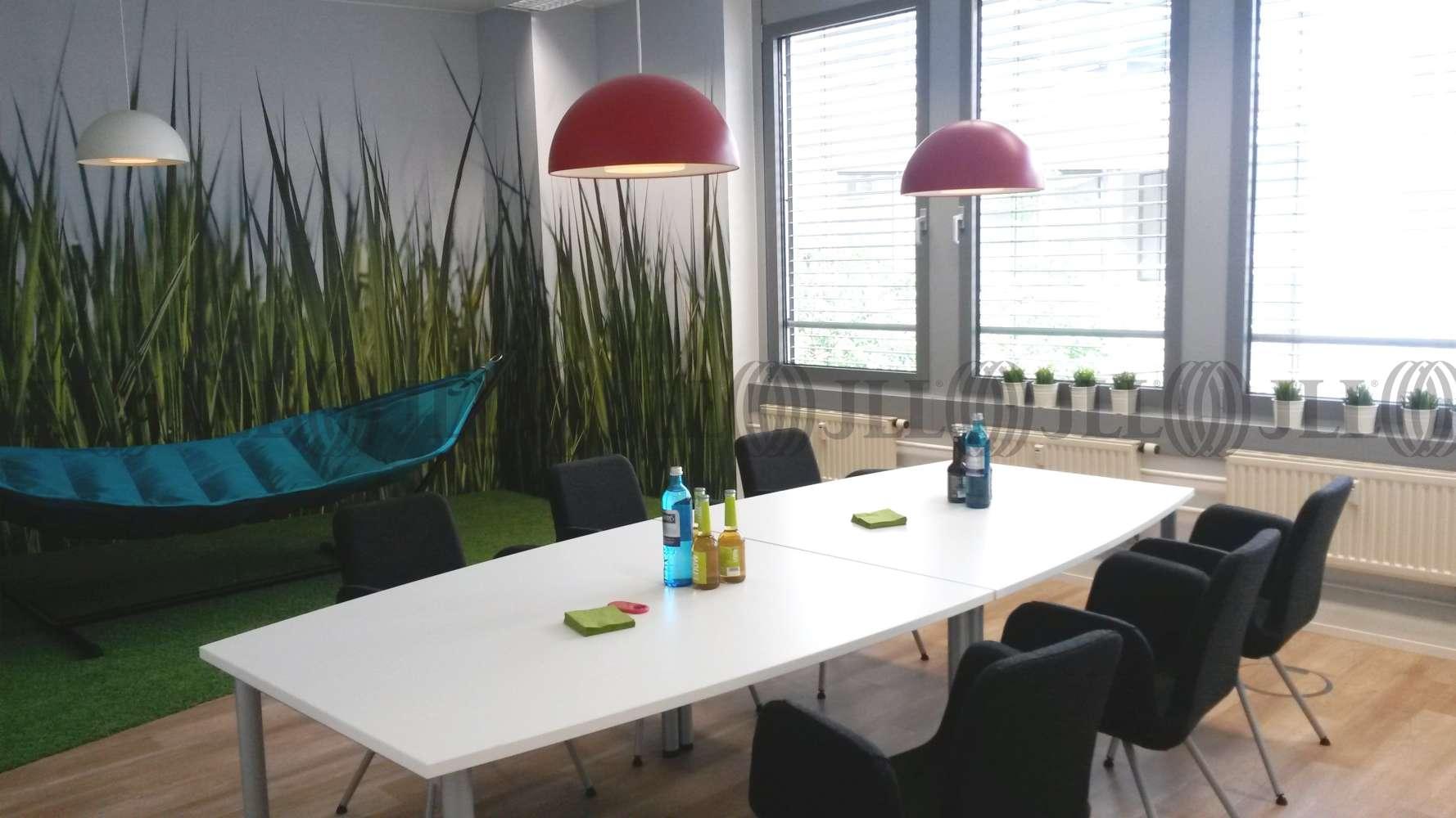 Büros Rüsselsheim, 65428 - Büro - Rüsselsheim - F0021 - 9415400