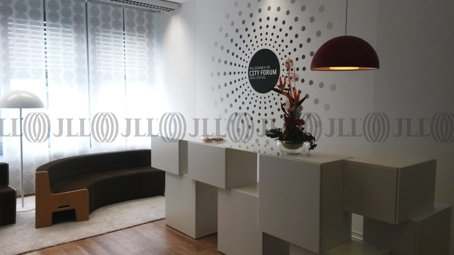 Büros Rüsselsheim, 65428 - Büro - Rüsselsheim - F0021 - 9415402