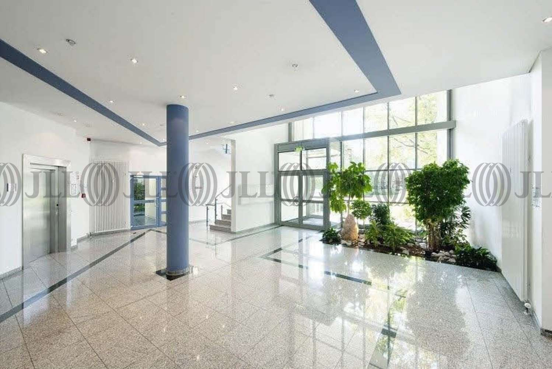 Büros Frankfurt am main, 60437 - Büro - Frankfurt am Main, Nieder-Eschbach - F0056 - 9415483