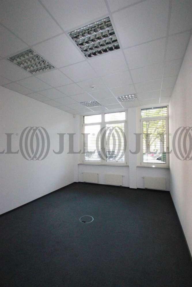 Büros Neu-isenburg, 63263 - Büro - Neu-Isenburg - F0109 - 9415534
