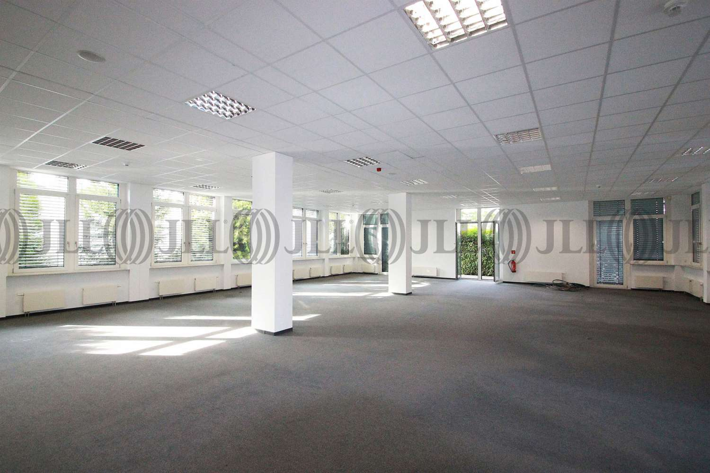 Büros Neu-isenburg, 63263 - Büro - Neu-Isenburg - F0109 - 9415532