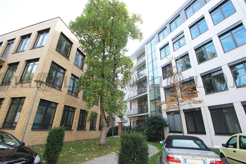Büros Neu-isenburg, 63263 - Büro - Neu-Isenburg - F0109 - 9415533