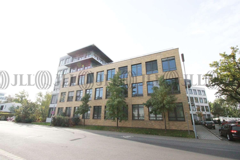 Büros Neu-isenburg, 63263 - Büro - Neu-Isenburg - F0109 - 9415535