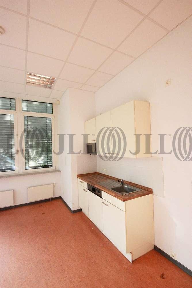 Büros Neu-isenburg, 63263 - Büro - Neu-Isenburg - F0109 - 9415536