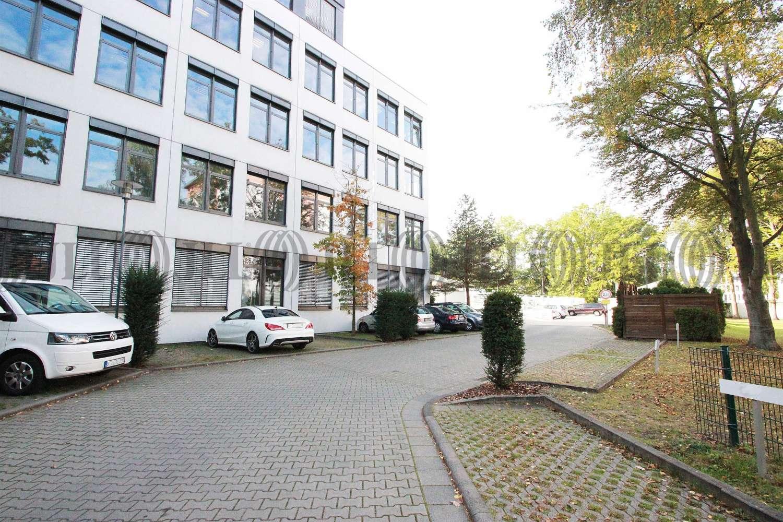 Büros Neu-isenburg, 63263 - Büro - Neu-Isenburg - F0109 - 9415539