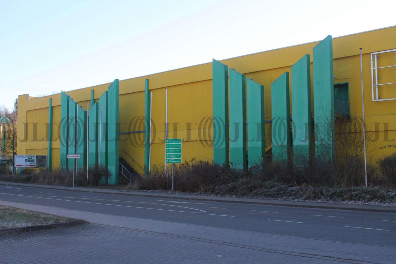 Hallen Suhl, 98529