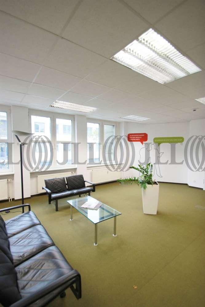 Büros Mörfelden-walldorf, 64546 - Büro - Mörfelden-Walldorf, Mörfelden - F0302 - 9415604
