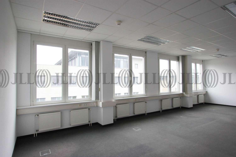 Büros Mörfelden-walldorf, 64546 - Büro - Mörfelden-Walldorf, Mörfelden - F0302 - 9415608