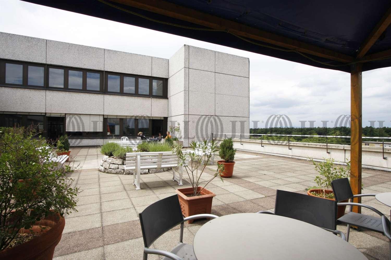 Büros Dreieich, 63303 - Büro - Dreieich, Sprendlingen - F0135 - 9415616