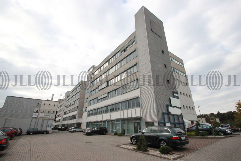 Büros Dreieich, 63303 - Büro - Dreieich, Sprendlingen - F0135 - 9415619