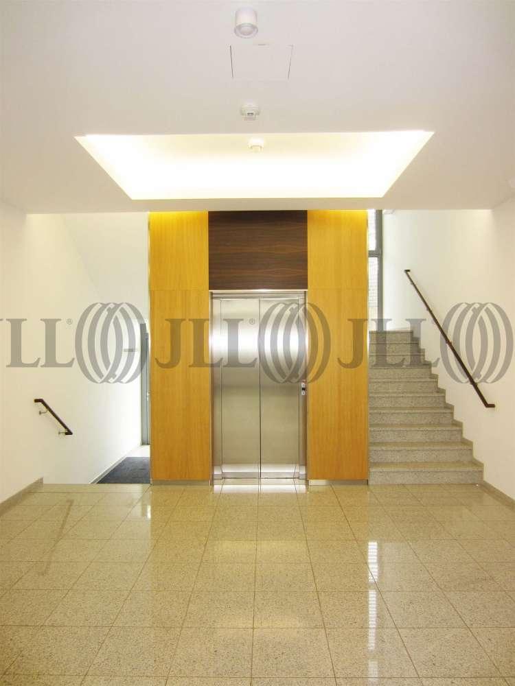 Büros Neu-isenburg, 63263 - Büro - Neu-Isenburg - F1134 - 9415651