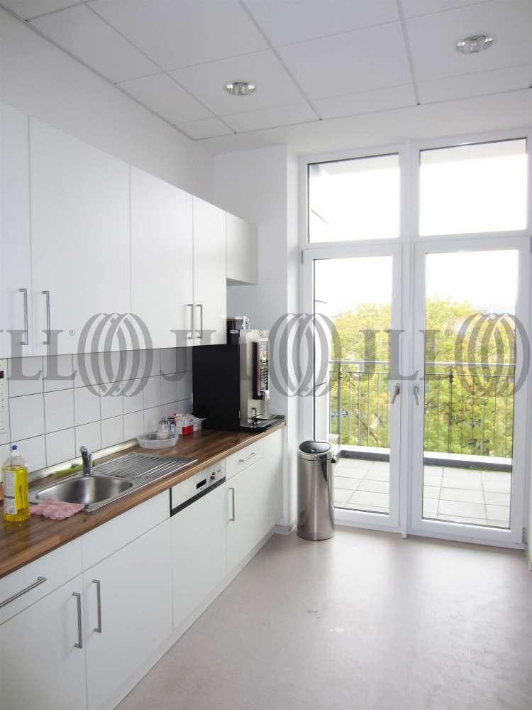 Büros Neu-isenburg, 63263 - Büro - Neu-Isenburg - F1134 - 9415656