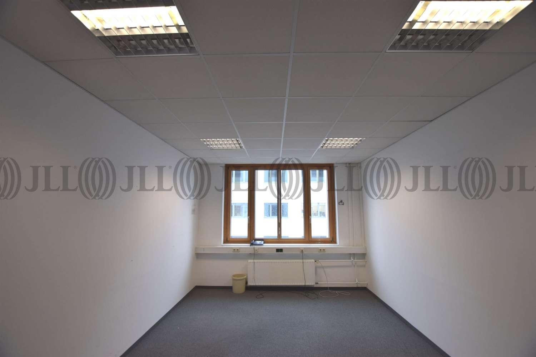 Büros Hannover, 30625 - Büro - Hannover, Groß Buchholz - H1264 - 9415784